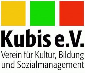 Kubis_Logo