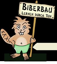 biberbau-logo