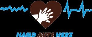 rz_logo_hand-aufs-herz